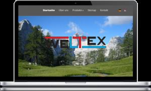 Weltex Cacak