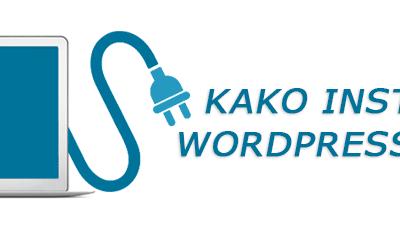 How to install a WordPress plugin?